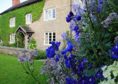 court-farm-accommodation-shropshire-farmhouse-uk