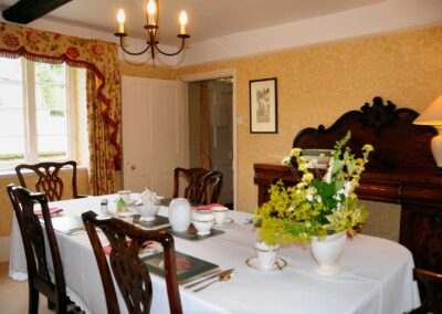 dining-breakfast-room-cardington-shropshire