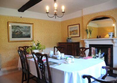 dining-breakfast-room-church-stretton-cardington