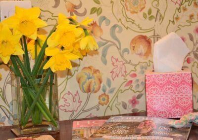 flowers-bed-breakfast-double-room-church-stretton-shropshire