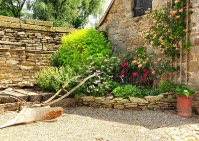 garden-court-farm-house-bed-breakfast-short-break