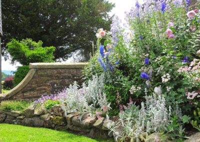gardens-bed-breakfast-accommodation-shropshire-cardington