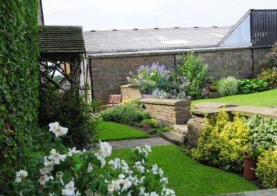 gardens-south-shropshire-bed-breakfast-accommodation-cardington