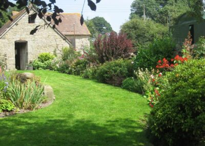 south-shropshire-accommodation-gardens-cottage-farmhouse