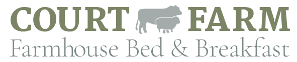 Court Farm Bed and Breakfast