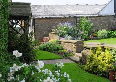 gardens-south-shropshire-bed-breakfast-accommodation-cardington copy2